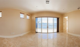 8749 The Esplanade #16, Orlando, FL 32836 /Living Room