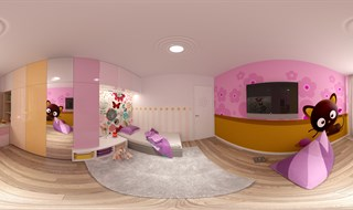 Girls Room2