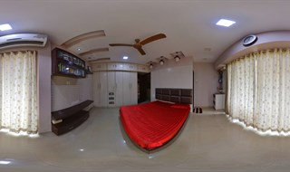 1 BHK Flat in Thane