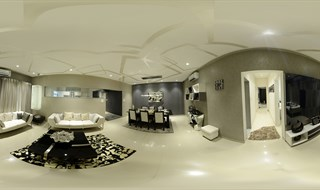 360 by www.lifeexpressions.in (ravi sethi )