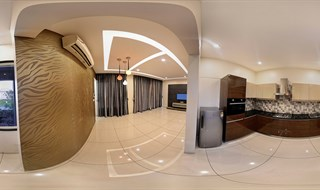hotel 360 by www.lifeexpression.in(ravi sethi)