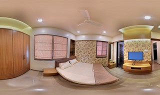 hotel 360 by www.lifeexpression.in (ravi sethi)