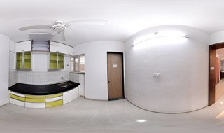 indoor 360 by www.lifeexpression.in(ravi sethi)