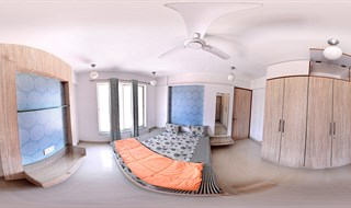 indoorindoor 360 by www.lifeexpression.in (ravi sethi)