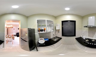 indoor 360 by www.lifeexpression.in(sethi)