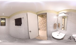 indoor 360 by www.360virtualtour.in(ravi sethi)