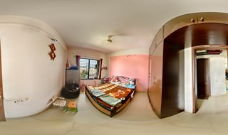 vira house puna 360 by360virtualtour.in  ravi sethi