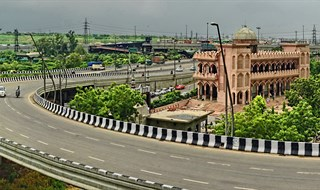 mukraba chowk by pass 360 by ravi sethi (360virtualtour.in )