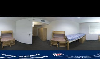 Pima | Double Room