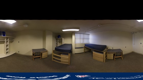 Arizona Sonora Double Room Others Panoramic Image