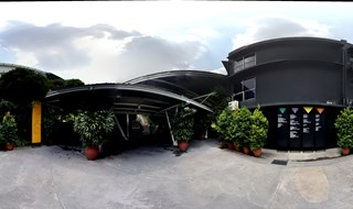 limkokwing malaysia campus - 05