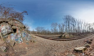Graffiti & Rocks.....002