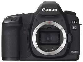 Canon Mark2