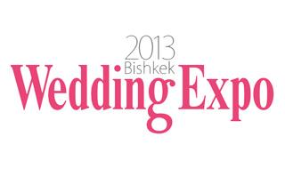 Wedding Expo 2013