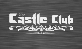 The Castle Club - Ayia Napa