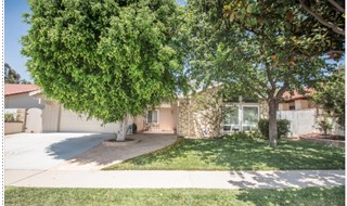 Kari Diamond Re/Max Olson & Associates lists Single Story Home in Simi Valley