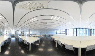 Tecnocampus Universitat - GrupoAudiovisual.Com