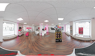 Telekom Partnershop in Finsterwalde