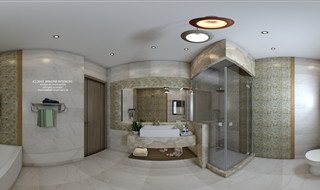 master bath edit 2 eslam naeem